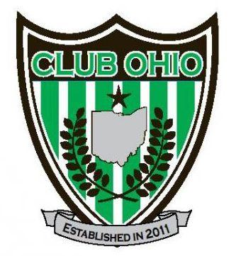 Ohio Premier Soccer |Ohio Soccer Club