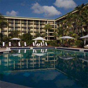 Grouphousing events - Doubletree hotel palm beach gardens ...