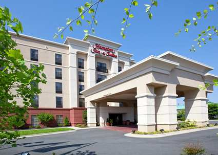 hotels rocky mount nc Tips And Strategies For Low Cost Hotel Reserving Hampton%20Inn%20and%20Suites%20Burlington%20NC