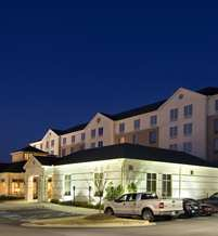 Grouphousing events Hilton garden inn atlanta east stonecrest