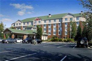 hilton garden inn alpharetta windward 4025 windward plaza drive alpharetta ga 30005 - Hilton Garden Inn Alpharetta
