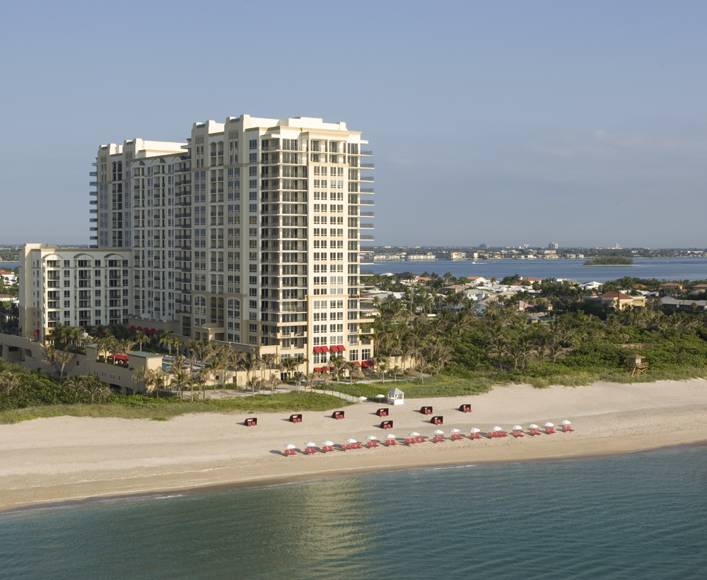 Grouphousing events - 2 bedroom suites in west palm beach fl ...