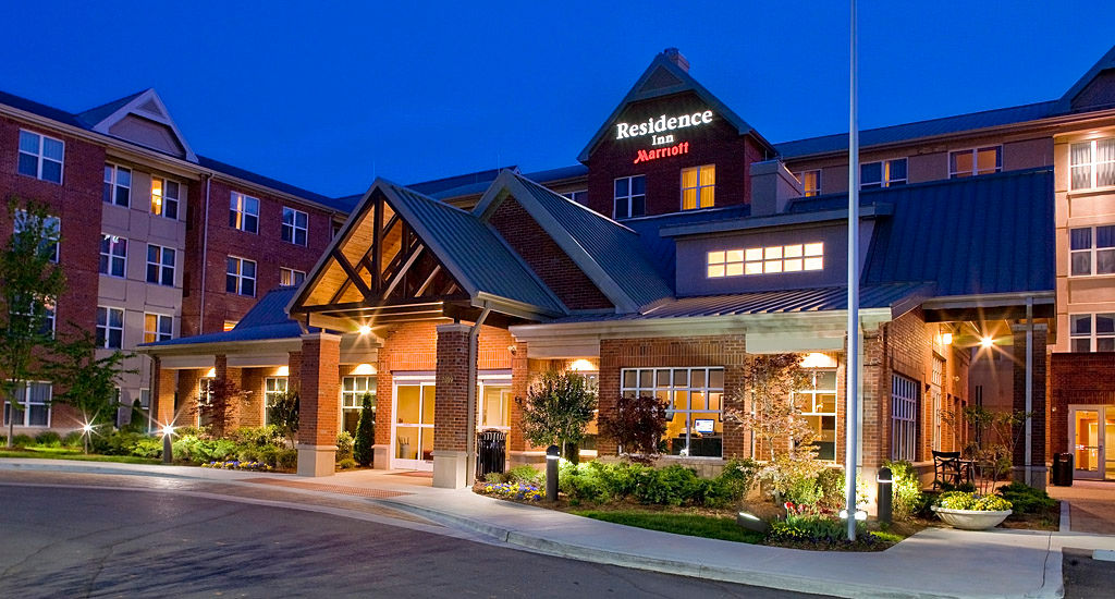 Hotels In Franklin Tn Cool Springs Area Newatvs Info